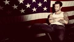 Adam Levine Wallpaper 26646