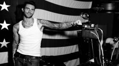 Adam Levine Wallpaper 26647