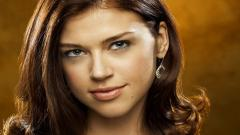 Adrianne Palicki Wallpaper 19409