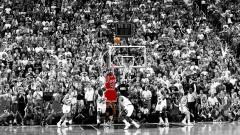 Air Jordan Wallpaper 8438
