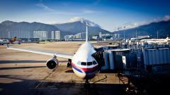 Airport Wallpaper 33950