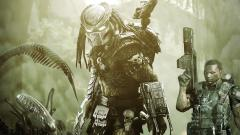 Alien vs Predator Game Wallpapers 40470