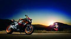 Amazing Bike Wallpaper 34849