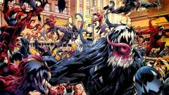 Amazing DC Comics Wallpaper 22352