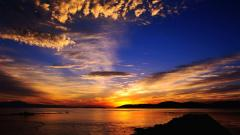 Amazing Sunset Pictures 29000