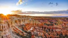 Amazing Utah Wallpaper 18055