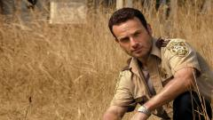Andrew Lincoln 41893