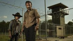 Andrew Lincoln Wallpaper 41892