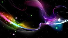 Animated Razer Logo Gif Wallpaper 59875 1920x1080px