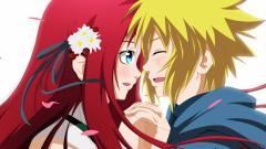 Anime HD 40297