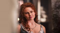 Anna Hutchison Wallpaper 32434