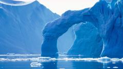 Arctic 26668