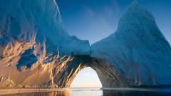 Arctic HD 26661