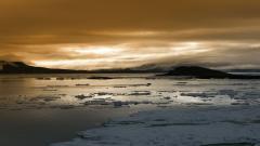 Arctic Wallpaper 26649