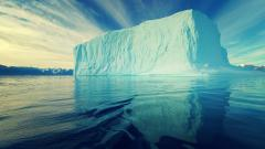 Arctic Wallpaper 26650