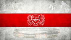 Arsenal Wallpaper 7143