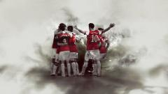 Arsenal Wallpaper 7148