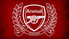 Arsenal Wallpaper 7149