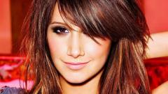 Ashley Tisdale 19257
