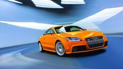 Audi TT 32177