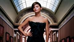 Audrey Tautou Wallpaper HD 40385