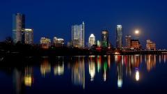 Austin Wallpaper 25896
