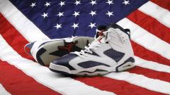 Awesome Air Jordan Wallpaper 41944
