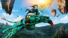 Awesome Avatar Wallpaper 23832