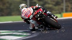 Awesome Ducati Wallpaper 22375