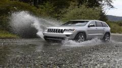 Awesome Jeep Cherokee Wallpaper 43842