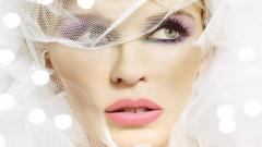 Awesome Kylie Minogue Wallpaper 41599