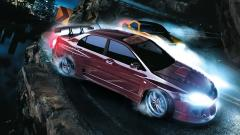 Awesome Need For Speed Wallpaper 40293