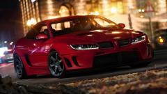 Awesome Pontiac Wallpaper 40365
