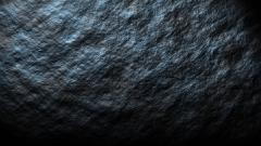 Awesome Rock Wall Wallpaper 41636