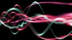Awesome Sound Wallpaper 42124
