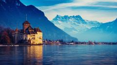 Awesome Switzerland Wallpaper 26952