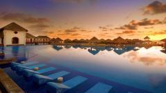 Beautiful Cancun 26407