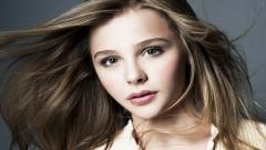 Beautiful Chloe Moretz 27372