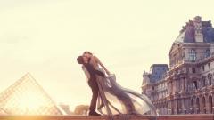 Beautiful Couple Wallpaper 41906