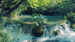 Beautiful Croatia Wallpaper 28582