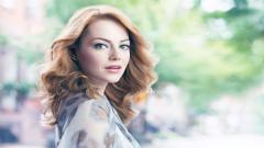 Beautiful Emma Stone 26692