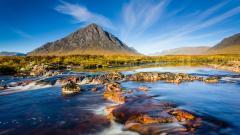 Beautiful Scotland 26287