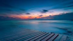 Beautiful Sea Water Wallpaper 33451
