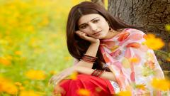 Beautiful Shruti Hassan Wallpaper 40629
