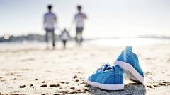 Beautiful Sneakers Wallpaper 42375