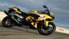 Bike Pictures 34846