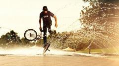 Bike Wallpaper 34844