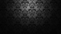 Black Backgrounds 18243
