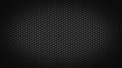 Black Backgrounds 18249