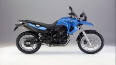 Blue Bike 33236